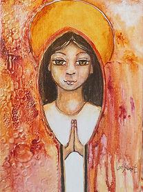 sacred lady series 3.jpg