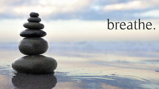 Part 1 Breathing as a Foundational Tool for Health and Wellness