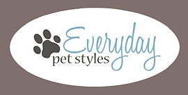 Everyday Pet Styles