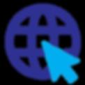 webapp-symbol.png