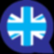 UK British based