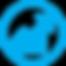 sales-symbol.png