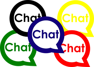 Prices for Live Web chat and software