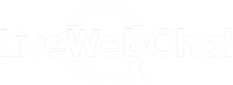 LWC-logo-white.png