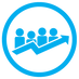 leads-symbol.png