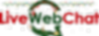 xmas-logo-outlined.png