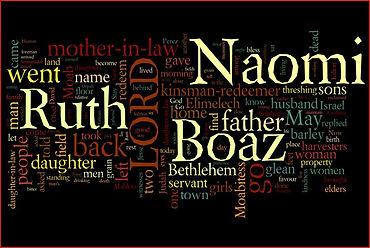 Book of Ruth.jpg