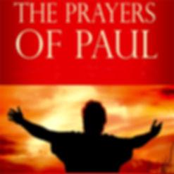 Prayers-of-Paul-Series.jpg