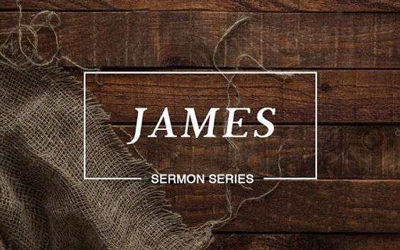 Book of James Sermon Series.jpg