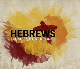 Hebrews Image.jpg