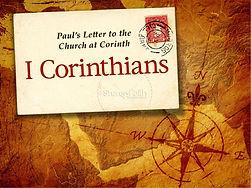 1 Corinthians - 2.jpg
