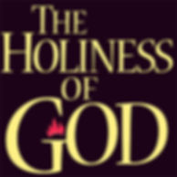 Holiness of God.jpg