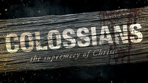 colossians background.jpg