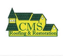 CMS logo.jpg