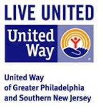 United Way of Phila and Southern NJ.jpg