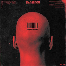 Mad Dog - Downtempo EP 3000x3000.jpg