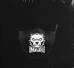 dj-mad-dog-mad-dog-face-mask.jpg