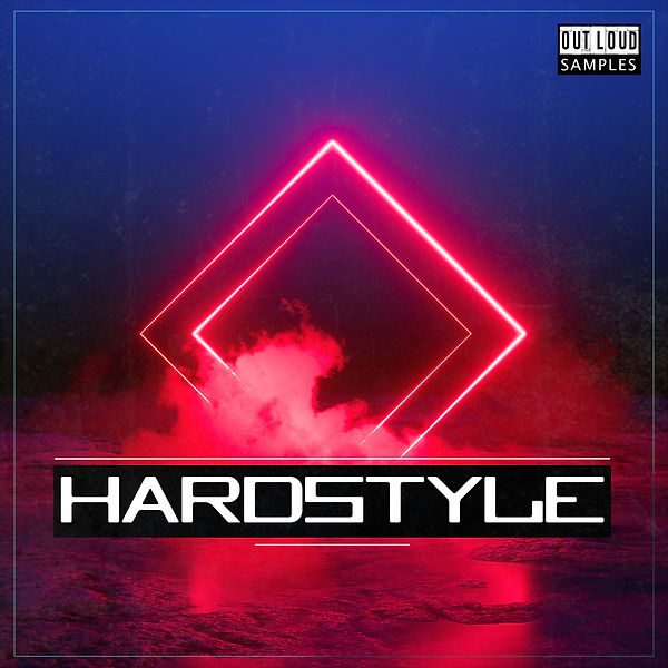 COVER HARDSTYLE.jpg