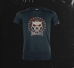 dj-mad-dog-mad-dog-t-shirt.jpg