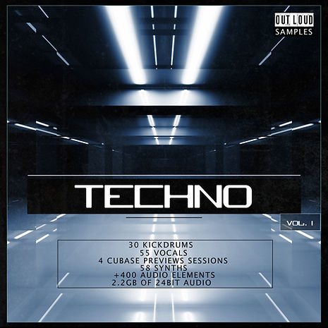 COVER TECHNO.jpg