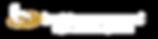 Bettterground Inverted logo.png