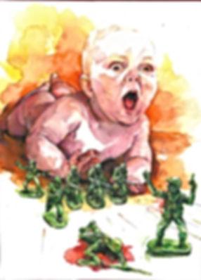 bebe 3.jpg