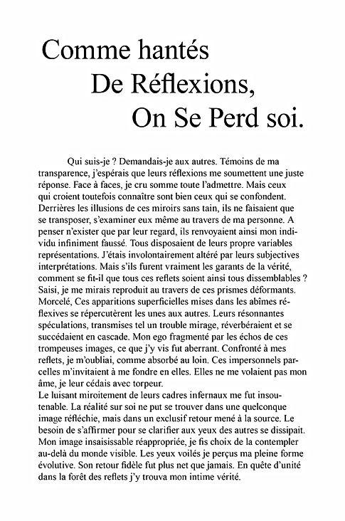 Textes, final-12.jpg