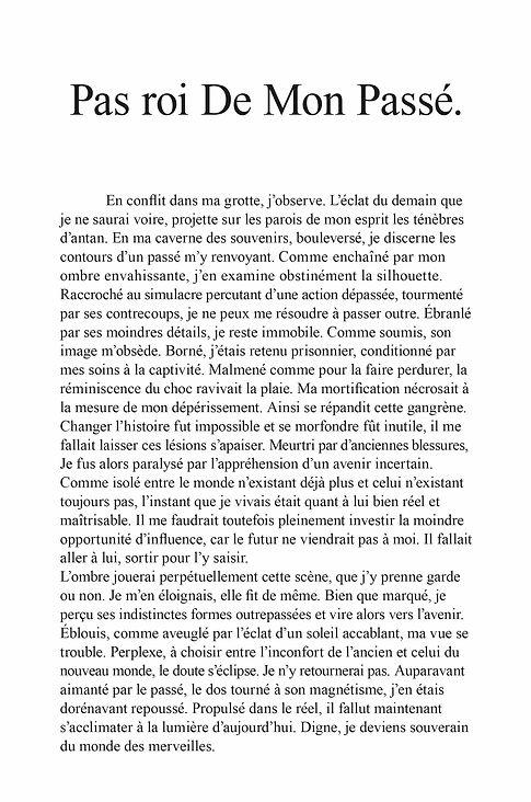 Textes, final-4.jpg