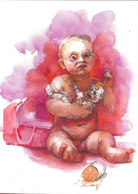 bébé 2.jpg