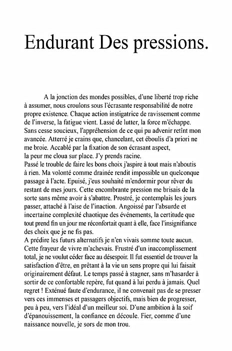 Textes, final-6.jpg