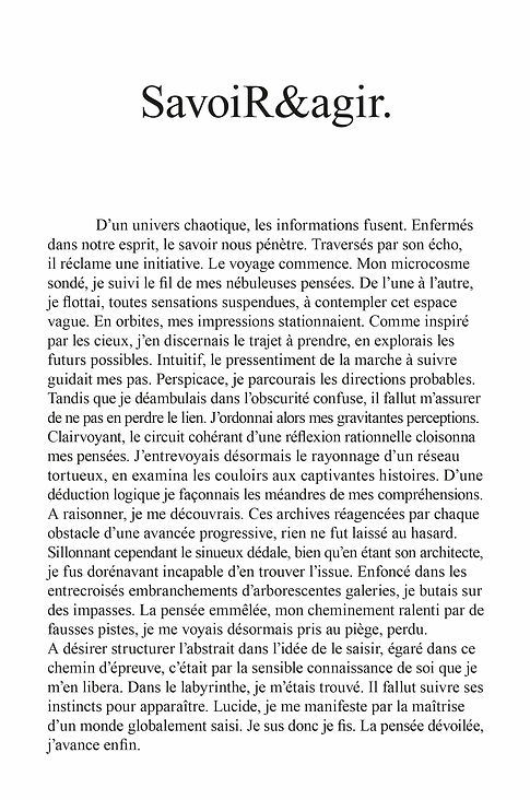 Textes, final-5.jpg