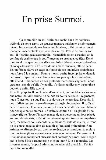 Textes, final-2.jpg