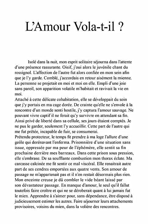 Textes, final-10.jpg