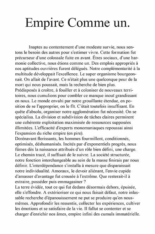 Textes, final-11.jpg