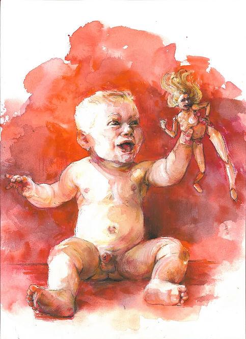 bebe 1.jpg
