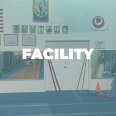 2021 Images_Facility.jpg