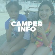 Camper Info.jpg