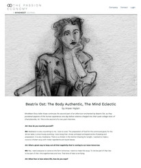 MINDMEET Journal 1