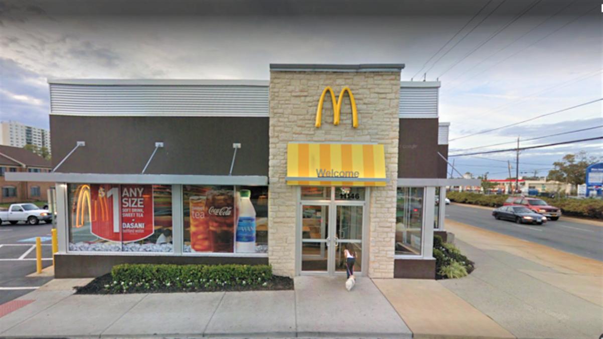 McDonaldsPhoto_sized.png