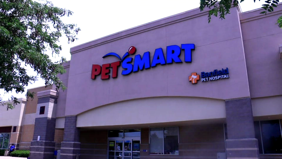 PetSmart1.png