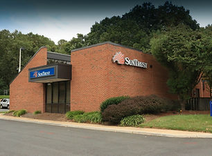 SunTrust Bank (x1920).jpg