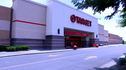 Target3_Winchester