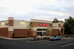 Hollymead PetSmart cropped