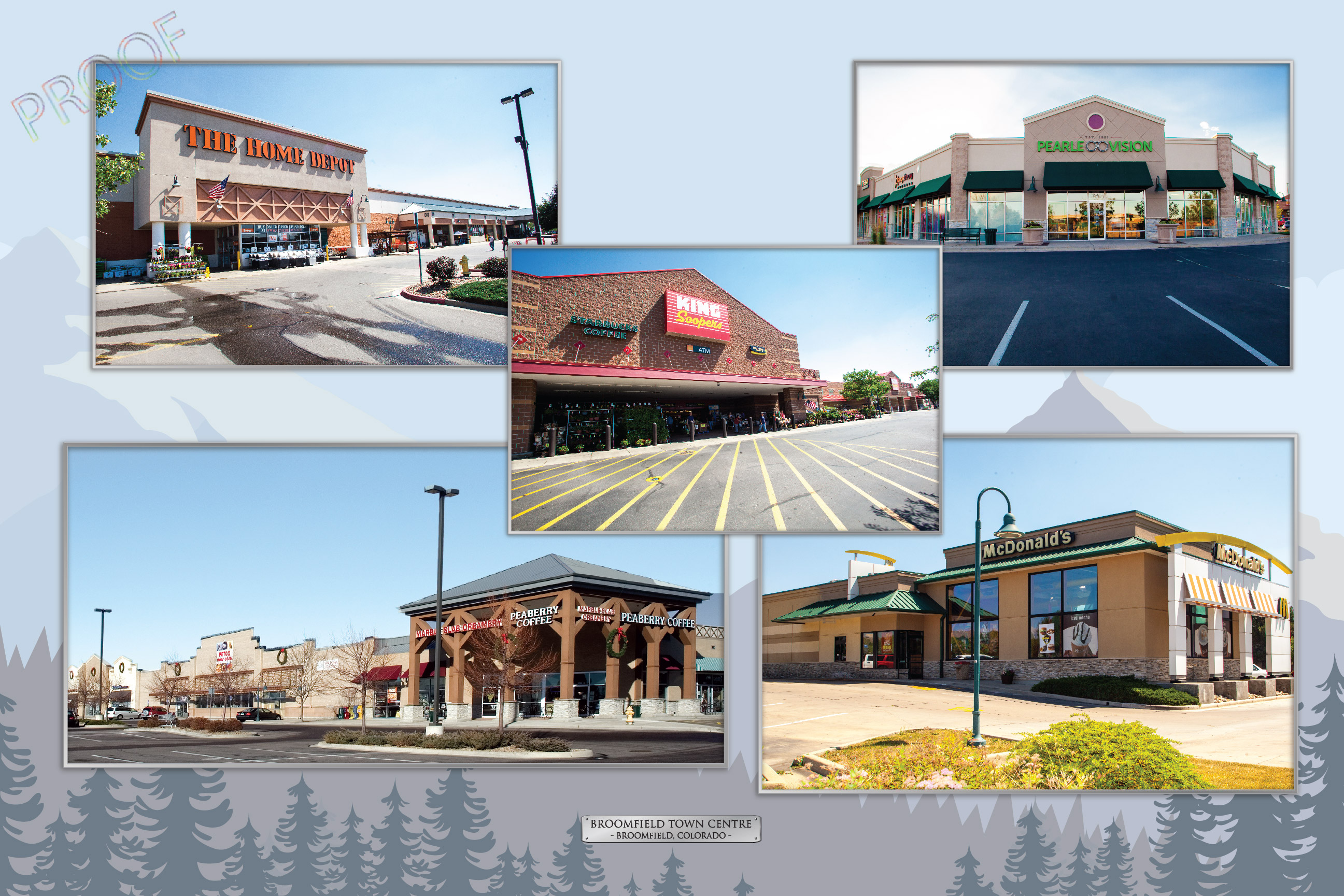 Broomfield Collage_Proof-05-01