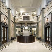 Russell Institute