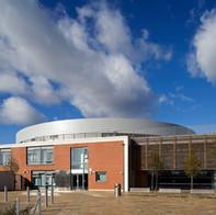 Craigmillar Joint Campus