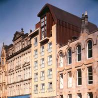 Brunswick Hotel