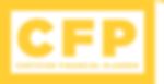cfp_logo_solidgold_outline-250x129.png