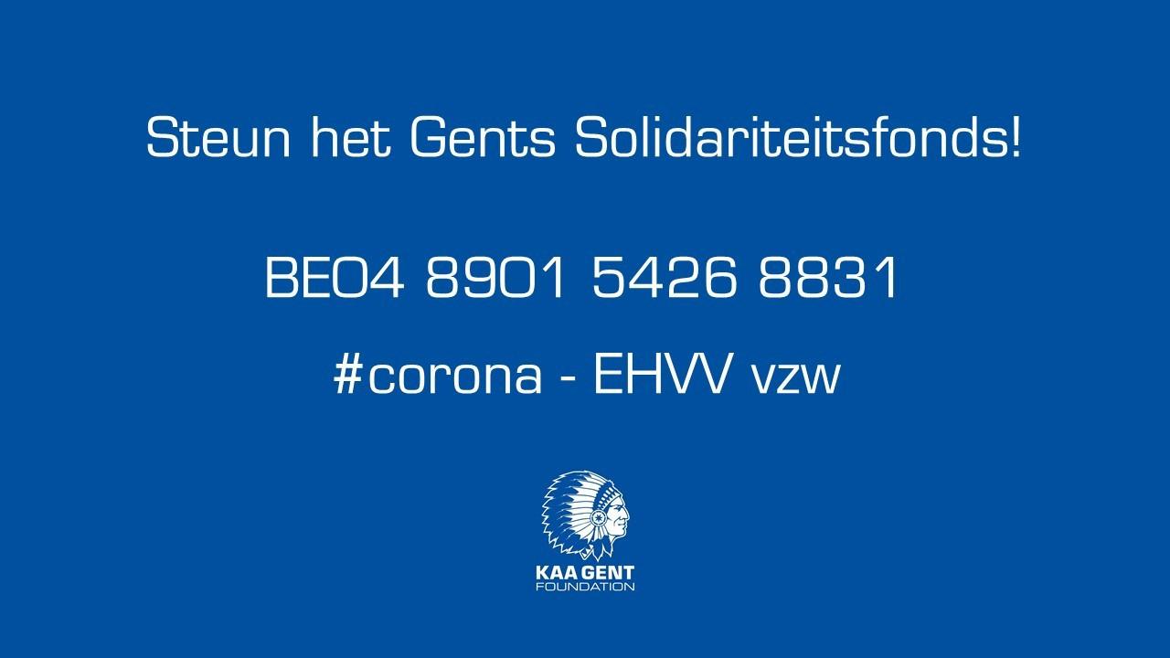steun-het-gents-solidariteitsfonds-20200