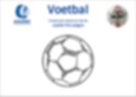 Kleurplaat voetbal.PNG